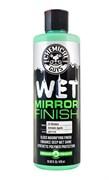 chemical-guys-gap_112_16-zerkalnyi-gleiz-wet-mirror-473-ml