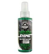 chemical-guys-tvd_112_04-propitka-dlya-reziny-vinila-i-plastika-cleaner-liquid-extreme-shine-118-ml
