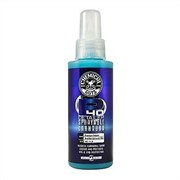 chemical-guys-wac_114_04-bystryi-deteiler-sprei-s-voskom-karnauby-118-ml