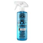 chemical-guys-wac_cly_100_16-sinteticheskaya-smazka-dlya-kuzova-avtomobilya-clay-luber-473-ml