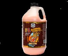 p1-ochistitel-polirol-plastika-leraton-p1-amaretto-3-8l