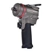 wdk-20420s-gaikovert-pnevmaticheskii-udarnyi-1-2-1200-nm-119-mm-kompaktnyi