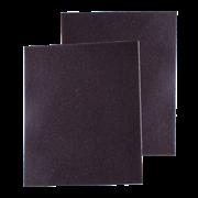 Двусторонняя абразивная губка Hanko Sponge 114*140*10мм #120 Fine P180-240