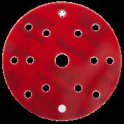 disk-shlifovalnyi-na-lipuchke-hanko-sponge-150mm-15otv-180-superfine