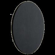 diski-tf-733-textile-foam-150mm-r0600