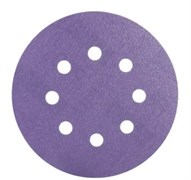 diski-pp627-purple-paper-125mm-8otv-r060