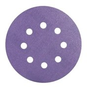 diski-pp627-purple-paper-125mm-8otv-r180