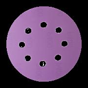 diski-pp627-purple-paper-125mm-8otv-r600