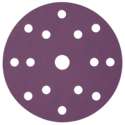 diski-pp627-purple-paper-150mm-15otv-r040