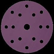 diski-pp627-purple-paper-150mm-15otv-r100