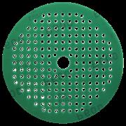 diski-fs115-film-sponge-multiair-150mm-r0400