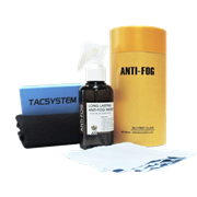 anti-fog-sostav-ot-zapotevaniya-stekl-100-ml