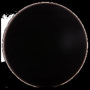 myagkii-polirovalnyi-disk-chernyi-gladkii-150x25mm