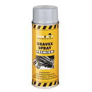 38025-chamaeleon-antigravii-premium-aerozol-seryi-0-5l