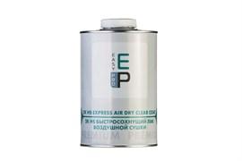 5011510-easy-pro-lak-hs-express-premium-1l