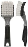 82-012-schetka-dlya-chistki-reziny-belaya-neilon-tire-whitewall-sidewall-brush-with-white-nylon-bristl