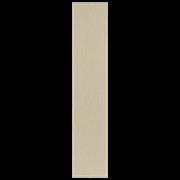 poloski-ap33m-70kh420mm-bez-otv-r120