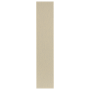 poloski-ap33m-70kh420mm-bez-otv-r320