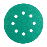 diski-dc341-film-green-125mm-8otv-r0120