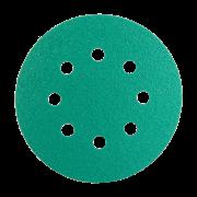 diski-dc341-film-green-125mm-8otv-r0240