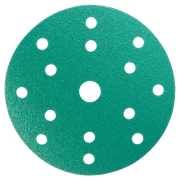 diski-dc341-film-green-150mm-15otv-r100