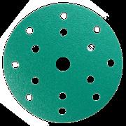 diski-dc341-film-green-150mm-15otv-r600