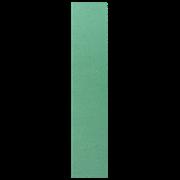 poloski-dc341-film-green-70x420mm-bez-otv-r060