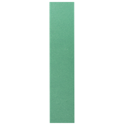 poloski-dc341-film-green-70x420mm-bez-otv-r100