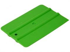 uzlex-rakel-prostoi-30-m2-zelenyi-4-100-x-75-mm-seriya-wrap-21910598