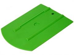 uzlex-rakel-ergonomichnyi-30-m2-zelenyi-4-110-x-90-mm-30-grad-seriya-wrap-21910600