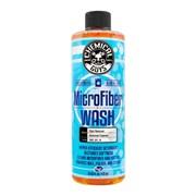 chemical-guys-cws_201_16-shampun-dlya-stirki-mikrofibry-microfiber-wash-473-ml