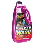 g10464-avtomobilnyi-shampun-deep-crystal-car-wash-1-89l