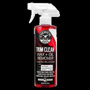 chemical-guys-tvd_115_16-ochistitel-reziny-i-vneshnego-plastika-trim-clean-wax-and-oil-remover-473-ml
