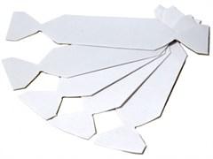 uzlex-xxl-upakovka-teflon-10-100-30mm-10sht-21910062