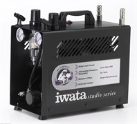is-975-de-kompressor-iwata-power-jet-pro