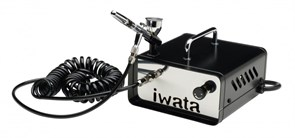 is-35-kompressor-iwata-ninja-jet