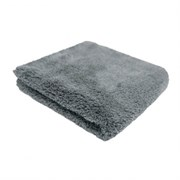 ps-b-003-plush-both-side-buffing-towel-40kh40sm-pliushevoe-dvukhstoron-m-f-polotentse-seroe-purestar
