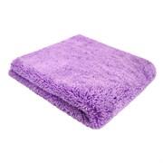 ps-b-004-utra-violet-buffing-towel-40kh40sm-dvukhstoronnyaya-universalnaya-m-f-dlya-raspolirovki-fiole