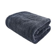 ps-d-002m-duplex-drying-towel-medium-45kh75sm-dvukhsloinaya-mikrofibra-dlya-sushki-seraya-purestar