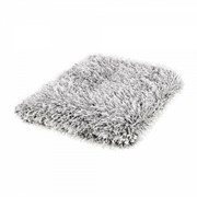 ps-p-002-double-twist-wash-pad-19x21x3cm-professinalnyi-dlinnovorsovyi-applikator-dlya-moiki-avto