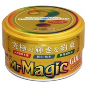 vosk-mr-magic-gold-100gr