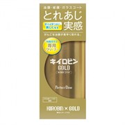 ochistitel-vetrovogo-stekla-kiirobin-gold-200gr