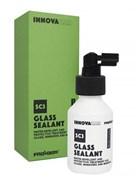 79296-sc3-glass-sealant-100ml-pokrytie-dlya-stekol-antidozhd-nabor-innovacar-line