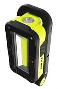 slr-500-portativnaya-led-lampa-500-lm-2000-mah-ipx5-unilite1