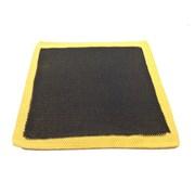 bl-333-polotentse-avtoskrab-6-towel-3-0