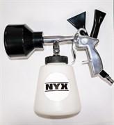 apparat-dlya-naneseniya-peny-nyx-foam020