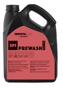 79281-sp1-prewash-4-5l-sostav-dlya-predvaritelnoi-moiki-s-enzimami-innovacar-line