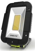 slr-1750-portativnaya-led-lampa-1750-lm-10400-mah-ipx5-unilite