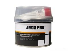 jetapro-55410-indigo-0-5-shpatlevka-so-steklovoloknom-0-5