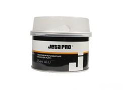 jetapro-5544alu-0-25-shpatlevka-s-alium-0-25